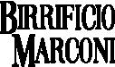 BIRRIFICIO MARCONI | Roma